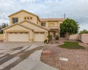 3524 E Derringer Way, Gilbert image