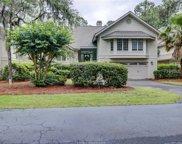 67 Shell Ring Road, Hilton Head Island image
