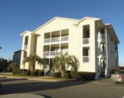 212 LANDING ROAD Unit A, North Myrtle Beach image