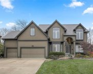 2509 Sw Winterbond Circle, Lee's Summit image