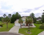 1502 Saint Stephens Way Way, Hanahan image