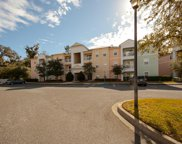 5006 KEY LIME DR Unit 306, Jacksonville image
