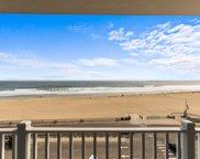 315 Ocean Boulevard Unit #2P, Hampton image