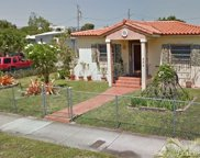4300 Nw 4th St, Miami image