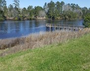 Lot 35 Palmetto Harbor Drive, North Myrtle Beach image