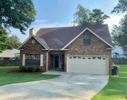 4618 Country Meadows Court, Martinez image