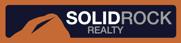 Solidrockre.com