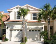4640 Winged Foot Ct Unit 203, Naples image