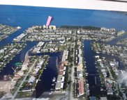 4019 SE 20 PL Unit 801, Cape Coral image