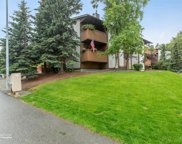 7434 Foxridge Way Unit #4F, Anchorage image