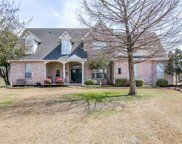 15081 Markout Central, Forney image