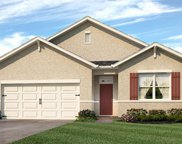 570 Forest Trace, Titusville image