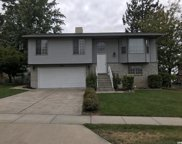 865 E Chambers St, South Ogden image