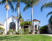 3771  Griffith View Dr, Los Angeles image