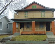 2918 Ruckle  Street, Indianapolis image