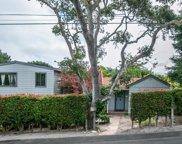 861 Fountain Ave, Monterey image