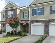 3859 Wild Meadow Lane, Wake Forest image