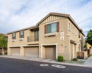 8156 W Lynwood Street, Phoenix image
