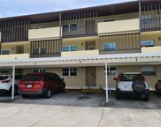 1239 S Martin Luther King Jr Avenue Unit 102, Clearwater image