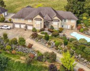 1507 Clearbrook Road, Abbotsford image