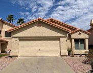 13449 N 102nd Place, Scottsdale image