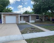 6830 Sw 7th Ct, North Lauderdale image