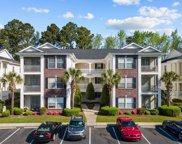 1298 River Oaks Dr. Unit 5-G, Myrtle Beach image