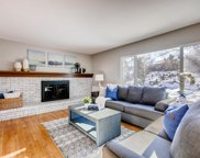 5494 East Hinsdale Circle, Centennial image