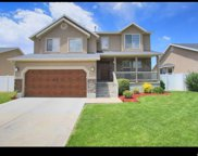 2233 N Pointe Meadow Loop, Lehi image