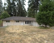 13601 Meadow Rd, Everett image