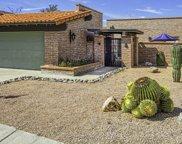 8433 N Via Tioga, Tucson image