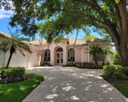 4 Bermuda Lake Drive, Palm Beach Gardens image
