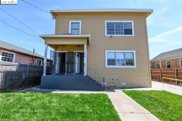 1260 83Rd Ave, Oakland image
