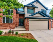 10355 Lions Heart, Littleton image
