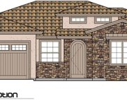 Lot 2 Indy Cir, Soquel image