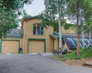90 Redtail Ct, Dillon image