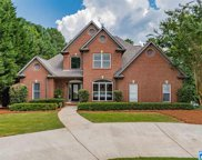 8515 Carrington Lake Crest, Trussville image