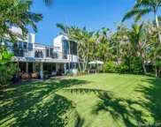 3535 Crystal Ct, Coconut Grove image