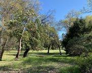 248 Shady Lane, Willow Creek image