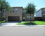 704 Starling Creek Lp, Laredo image