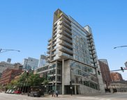 201 West Grand Avenue Unit 602, Chicago image