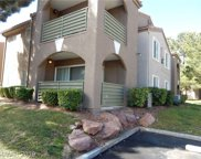 2121 BLUE BREEZE Drive Unit #104, Las Vegas image