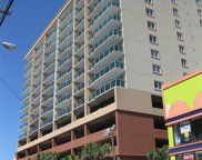 1706 S Ocean Blvd. Unit 703, North Myrtle Beach image