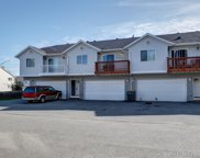 2022 E 73Rd Avenue Unit #2, Anchorage image