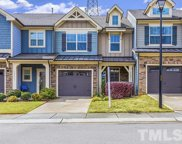 12681 Gallant Place, Raleigh image