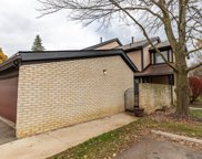 6367 RICHARD RUN, West Bloomfield Twp image