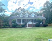2186 Rock Mountain Lake Dr, Mccalla image