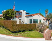 2504 Evergreen St, Point Loma (Pt Loma) image