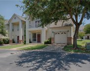 12221 Abbey Glen Ln Unit D, Austin image