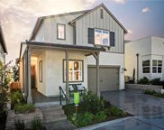 3717     Park Ridge Lane Lane, San Luis Obispo image